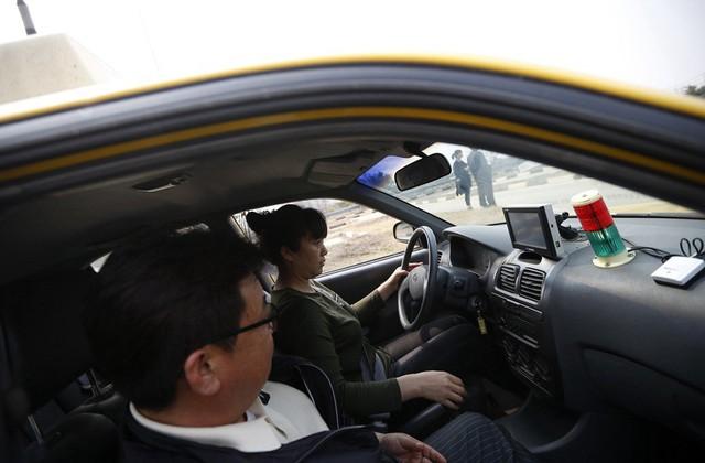 Lý do khác thường này đã thu hút du khách Trung Quốc đến với Hàn Quốc - Ảnh 1.