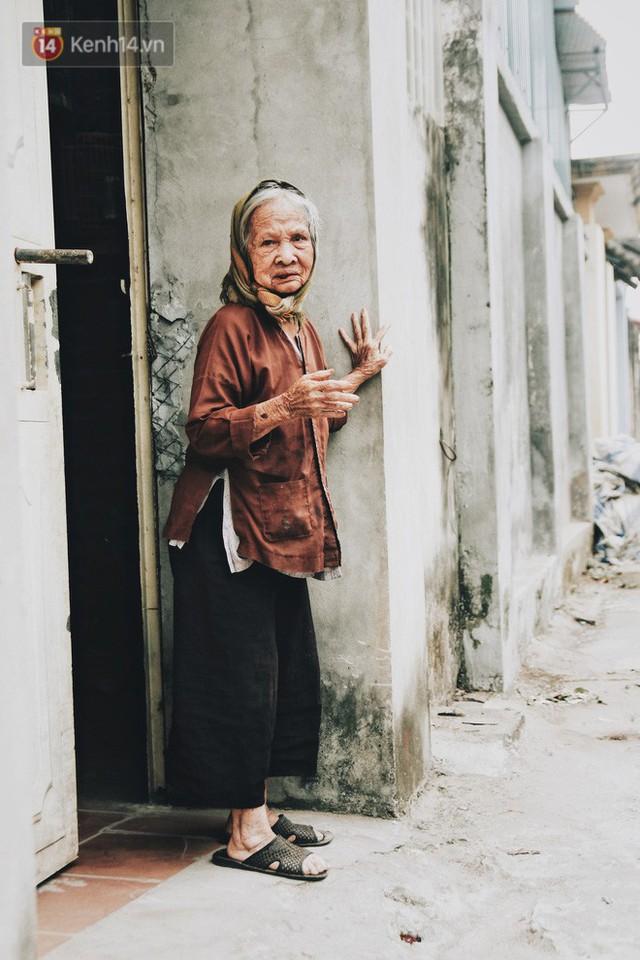 Ngôi làng có 956 nhà cổ ở Hà Nội: Có nhà gần 400 năm tuổi, ngỏ mua giá bạc tỉ nhưng không bán - Ảnh 2.