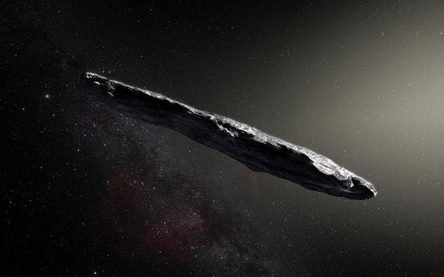 Thành tựu vĩ đại ít người biết của đồng sáng lập Microsoft, Paul Allen: cứu dự án tìm kiếm người ngoài hành tinh - Ảnh 3.