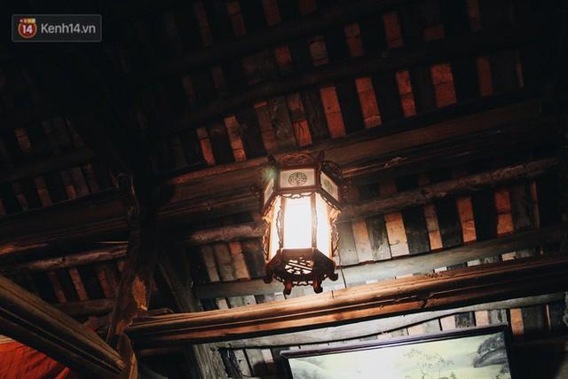 Ngôi làng có 956 nhà cổ ở Hà Nội: Có nhà gần 400 năm tuổi, ngỏ mua giá bạc tỉ nhưng không bán - Ảnh 14.
