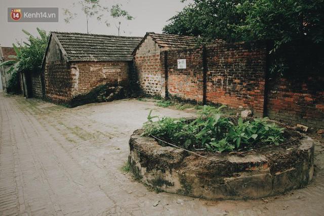 Ngôi làng có 956 nhà cổ ở Hà Nội: Có nhà gần 400 năm tuổi, ngỏ mua giá bạc tỉ nhưng không bán - Ảnh 6.