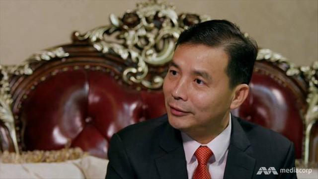 Vung tiền áp đảo dân bản địa, Trung Quốc biến thành phố ở Campuchia thành Macau thu nhỏ - Ảnh 4.