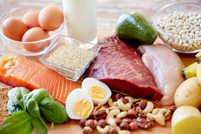 Thời hạn tối đa để bảo quản thực phẩm trong tủ lạnh: Hãy sử dụng trước khi bị biến chất! - Ảnh 5.