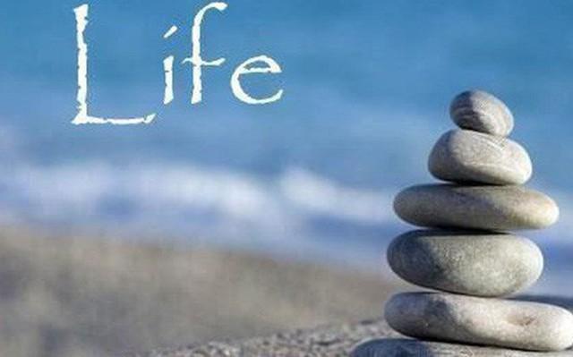 10 điều cần ghi nhớ để thành công trong cuộc đời - Ảnh 1