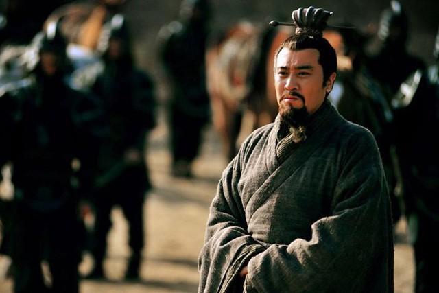 Không nổi tiếng nhưng đây mới là mãnh tướng số 1 nhà Thục Hán, Quan Vũ, Triệu Vân thua xa - Ảnh 2.