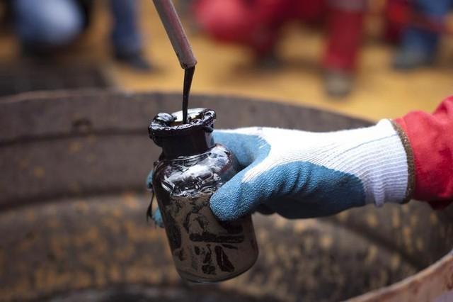 Hai quốc gia châu Phi có thể khiến giá dầu quay về mức 100 USD/thùng - Ảnh 1.