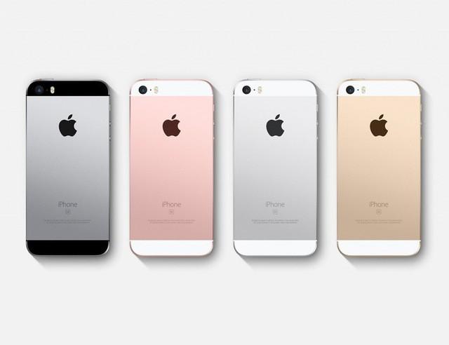 Bạn có tin Tim Cook đã học hỏi chiến lược cũ của chính Samsung, Sony để tạo ra iPhone XR? - Ảnh 1.