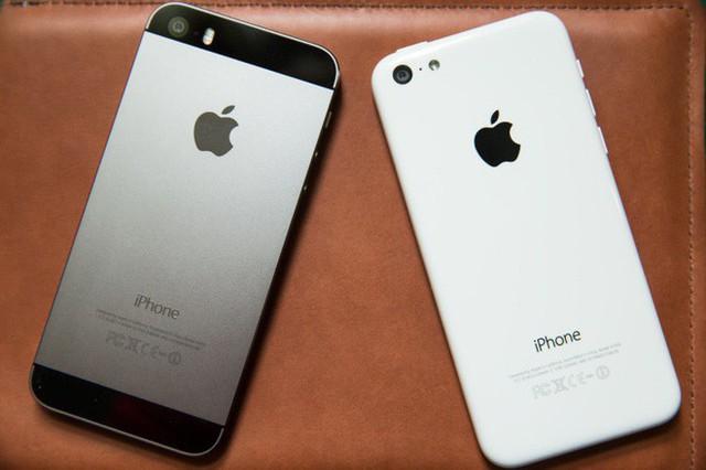 Bạn có tin Tim Cook đã học hỏi chiến lược cũ của chính Samsung, Sony để tạo ra iPhone XR? - Ảnh 2.