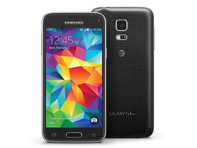 Bạn có tin Tim Cook đã học hỏi chiến lược cũ của chính Samsung, Sony để tạo ra iPhone XR? - Ảnh 3.