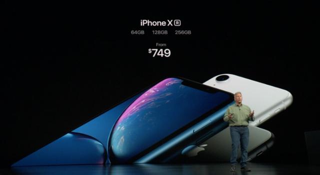 Bạn có tin Tim Cook đã học hỏi chiến lược cũ của chính Samsung, Sony để tạo ra iPhone XR? - Ảnh 4.