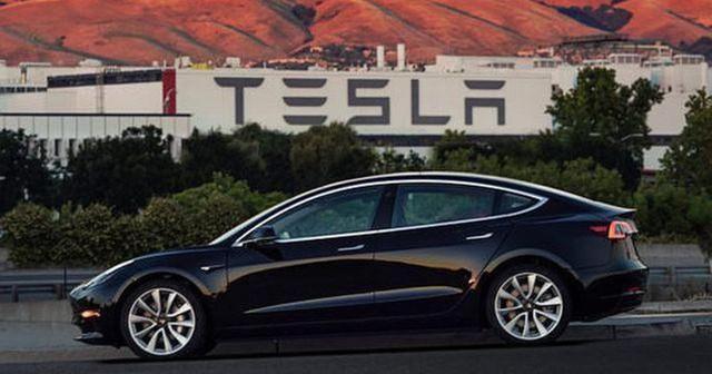 FBI và Bộ Tư pháp Mỹ điều tra nghi vấn báo cáo sai khả năng sản xuất của Tesla - Ảnh 2.