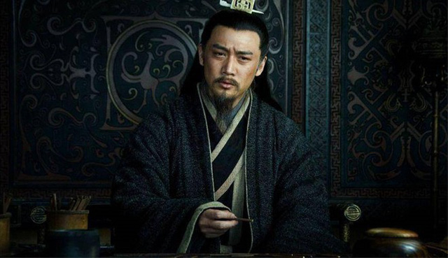 Đánh giá nhân vật Tam Quốc này ngang Bàng Thống, Khổng Minh không lường được kết cục về sau - Ảnh 4.