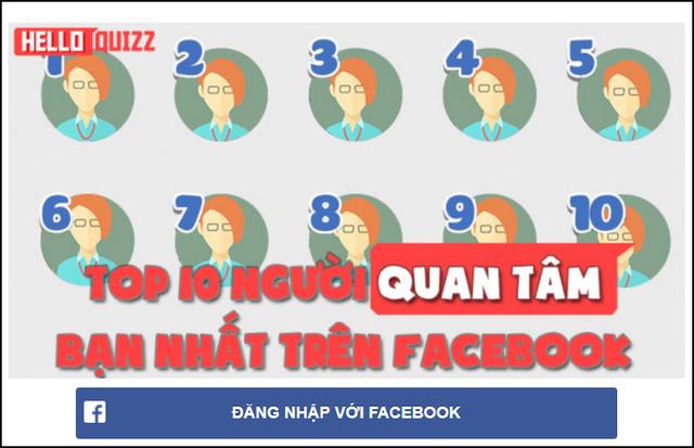 Cảnh báo khẩn cấp: Liên tiếp Facebook của nhiều người nổi tiếng bị hack sau 1 đêm, phải bỏ hàng chục triệu đồng để chuộc lại - Ảnh 9.