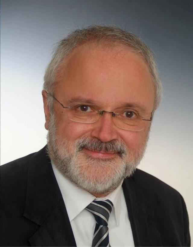 Phó Chủ tịch cao cấp AVL: VinFast sở hữu một trong những động cơ tốt nhất thế giới! - Ảnh 1.
