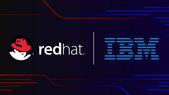 Điều gì khiến IBM bỏ ra đến 34 tỷ USD để thâu tóm Red Hat? - Ảnh 1.