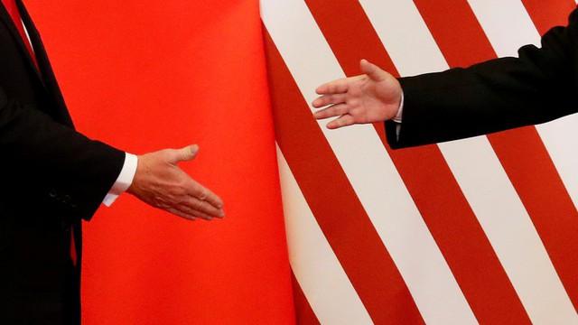 Đây là lý do vì sao các nước Đông Nam Á không dễ gì thay thế được vai trò của Trung Quốc trong chuỗi cung ứng dù Trade War có diễn biến ra sao - Ảnh 4.