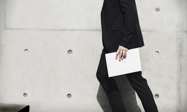 Xu hướng laptop thời thượng: Công nghệ song hành cùng thời trang