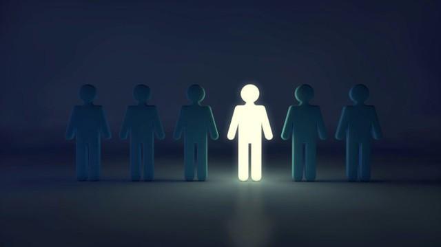 6 điều tạo nên khả năng ứng biến đỉnh cao mà không phải nhà lãnh đạo nào cũng biết - Ảnh 1.
