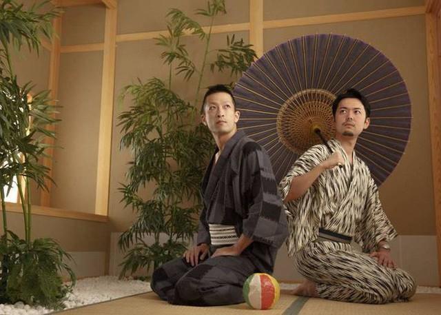 Muốn nghỉ việc nhưng ngại đặt vấn đề có sếp, start-up Nhật Bản này sẽ thay quý khách làm điều đây dễ dàng hơn - Ảnh 1.