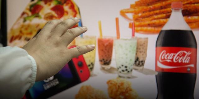 Phì Trạch Khoái Lạc: Nhóm văn hóa mới nổi ở Trung Quốc, lấy sự béo tốt làm tiêu chuẩn hạnh phúc - Ảnh 1.