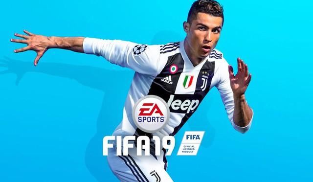 Nhà tài trợ lên tiếng cảnh báo Ronaldo, có thể cắt hợp đồng tỷ USD ngay lập tức nếu tòa án tuyên có tội - Ảnh 1.
