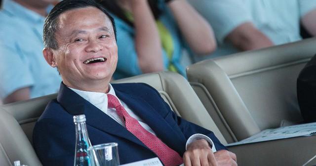 Khoa học chứng minh: Nghỉ hưu sớm như Jack Ma sẽ giúp chúng ta sống lâu hơn - Ảnh 1.