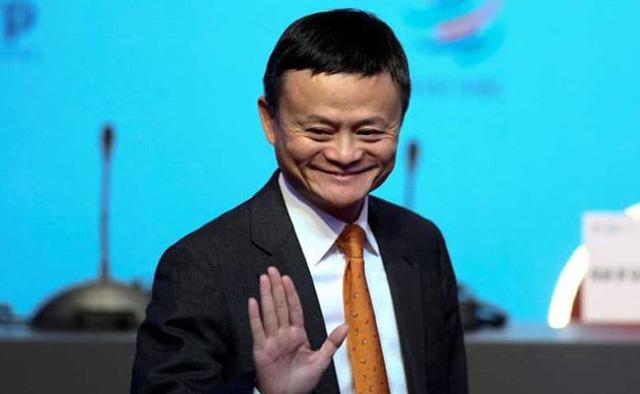 Khoa học chứng minh: Nghỉ hưu sớm như Jack Ma sẽ giúp chúng ta sống lâu hơn - Ảnh 2.