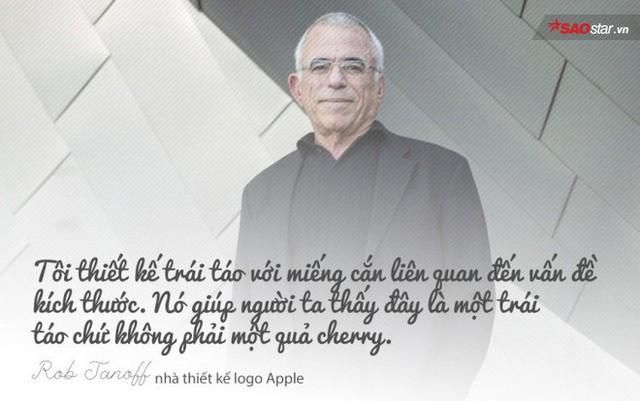 Đố bạn biết vì sao Steve Jobs lại đặt tên công ty của mình là Apple? - Ảnh 2.