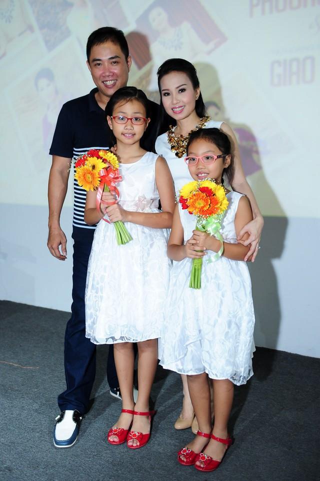 Có khối tài sản không phải dạng vừa nhưng những sao Việt này lại được yêu mến bởi lối sống giản dị - Ảnh 12.