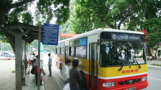 Ngay tại Hà Nội có một ngôi trường rộng gần 200ha, cây cối, hoa trái phủ xanh khắp nơi như rừng nhiệt đới - Ảnh 16.