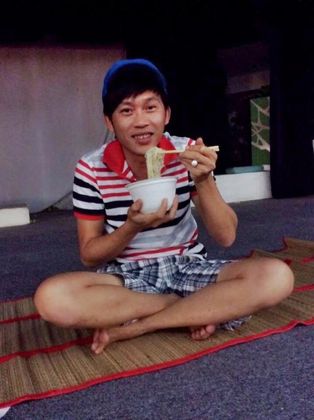 Có khối tài sản không phải dạng vừa nhưng những sao Việt này lại được yêu mến bởi lối sống giản dị - Ảnh 4.