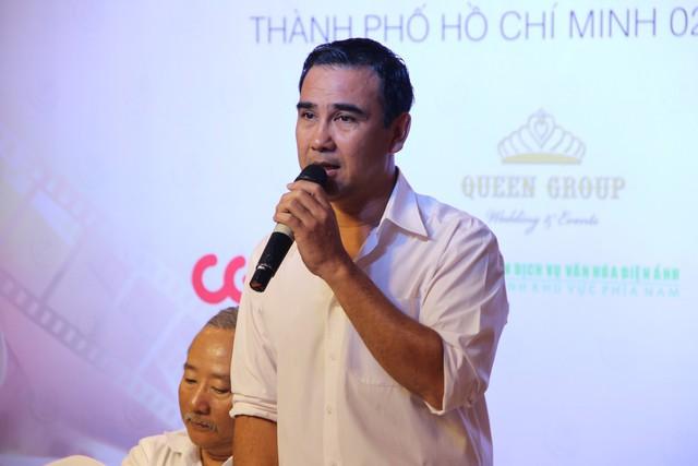 Có khối tài sản không phải dạng vừa nhưng những sao Việt này lại được yêu mến bởi lối sống giản dị - Ảnh 6.
