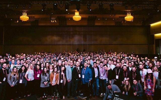 Vì sao tất cả nhân viên của startup này đều làm việc từ xa?