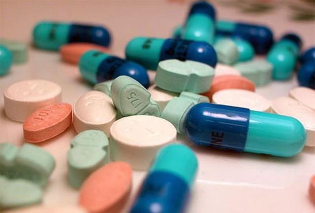 Thuốc chữa ung thư đạt giải Nobel Y học 2018 đã được dùng ở Việt Nam Sức khỏe - Ảnh 1.