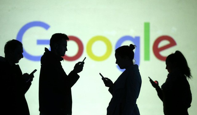 Sợ bị trừng phạt, Google che giấu một lỗi bảo mật nghiêm trọng trong Google+ có từ 3 năm nay - Ảnh 1.