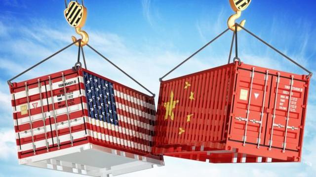 Khẳng định không ngán Trade War với Mỹ nhưng động thái này cho thấy Trung Quốc đang rất run sợ? - Ảnh 2.