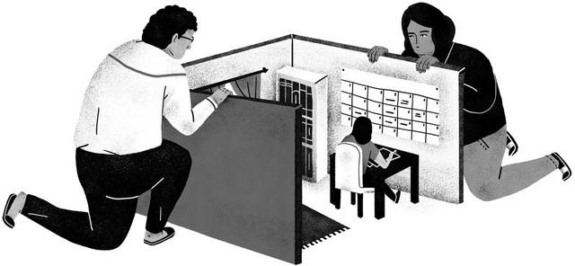 Dạy con làm giàu, không dạy con hạnh phúc: Ác mộng trưởng thành giữa thế hệ cha mẹ Việt, trọng thành công hơn sống ý nghĩa! - Ảnh 1.