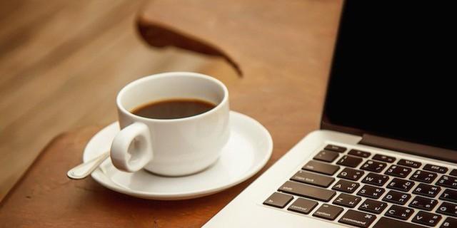 uống nhiều cà phê - photo 1 15410555383761057410894 - Một nghiên cứu lớn quan sát thấy người càng uống nhiều cà phê thì càng sống lâu