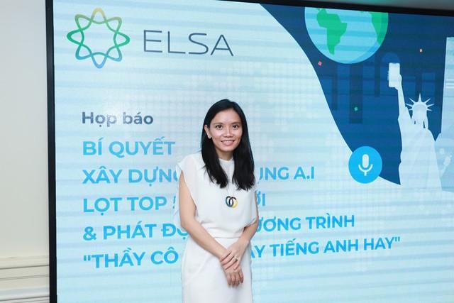 Sai lầm khi giải bài toán nhân sự ở Startup dạy tiếng Anh Elsa: Tìm mọi cách tuyển người nhanh nhất, nhưng khi phát hiện họ không phù hợp lại ngại, không dám đuổi! - Ảnh 3.