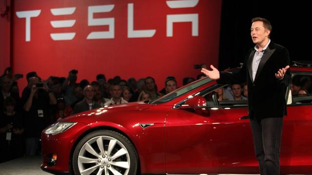Nếu không điều hành Tesla nữa, Elon Musk còn tới 23 dự án khác này để bận rộn - Ảnh 1.