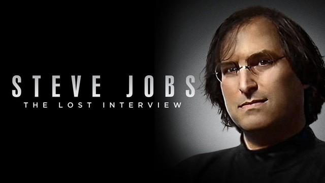 Steve Jobs đã dự đoán về sự xuống dốc của Apple từ cách đây 20 năm - Ảnh 2.