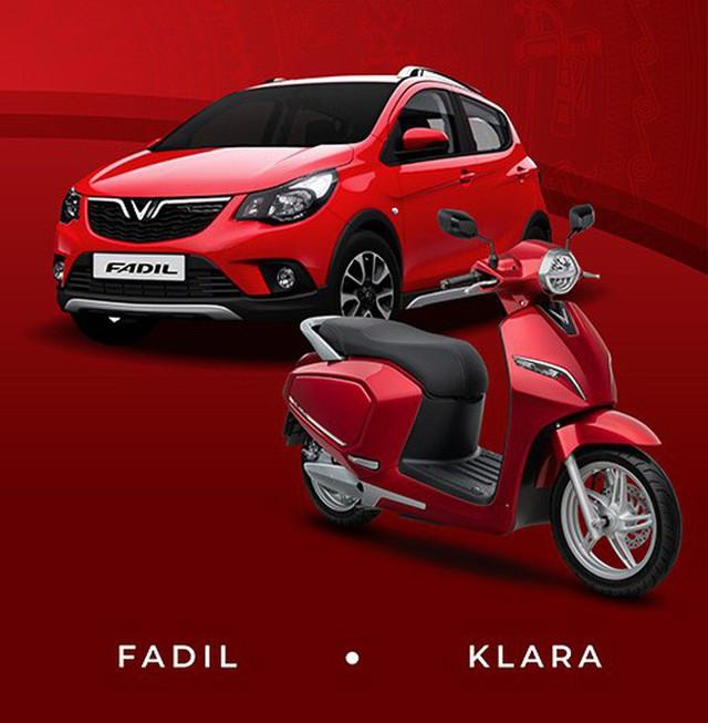 Đoán sở hữu trên xe nhỏ giá rẻ VinFast Fadil khi nhìn từ cặp xe song sinh Chevrolet Spark, Opel Karl - Ảnh 1.