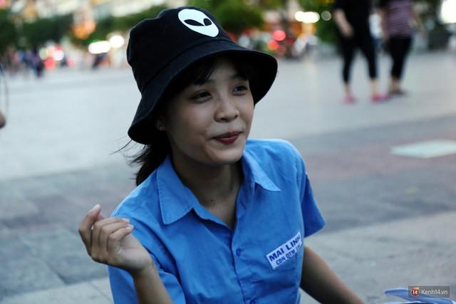 Người Sài Gòn nói về thực trạng nhà vệ sinh và hy vọng bước chuyển mới sau khi Hiệp hội Nhà vệ sinh Việt Nam được thành lập - Ảnh 8.