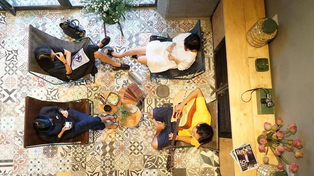 Đây là 5 vấn đề pháp lý khi kinh doanh homestay nhà đầu cần lưu ý để tránh tiền mất tật có - Ảnh 2.