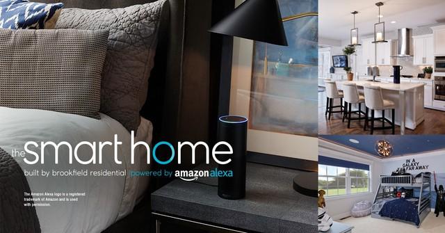Apple vs Amazon: Cuộc chiến của hai gã khổng lồ công nghệ - Ảnh 2.