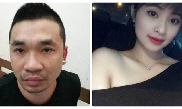 Cách ông trùm ma túy chinh phục trái tim của hotgirl Sài Gòn chỉ sau một đêm - Ảnh 1.