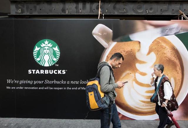 Câu chuyện của Starbucks ở Úc: Bành trướng quá nhanh để rồi bật bãi không kèn không trống - Ảnh 12.