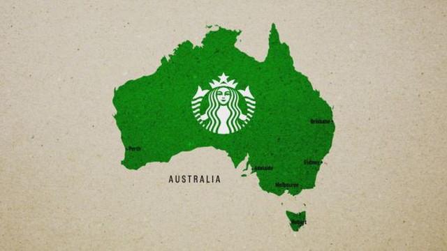 Câu chuyện của Starbucks ở Úc: Bành trướng quá nhanh để rồi bật bãi không kèn không trống - Ảnh 4.