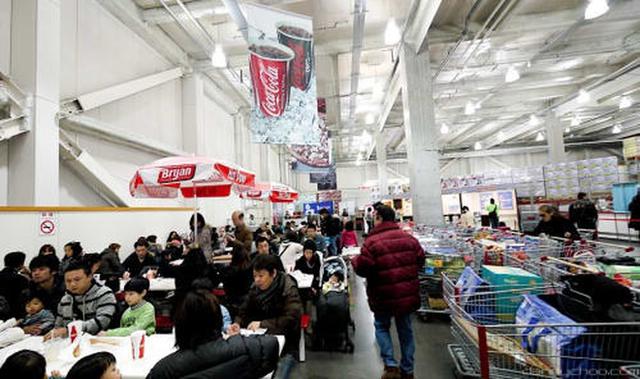 Câu chuyện Walmart ở Nhật Bản: Khi đế chế tỉ đô ngã sấp mặt đến mức phải tháo chạy - Ảnh 10.