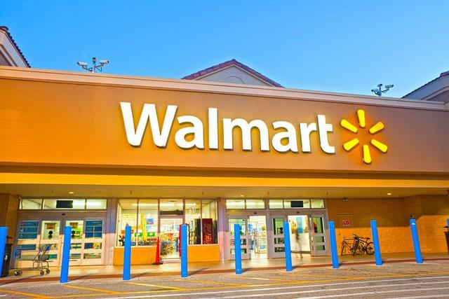 Câu chuyện Walmart ở Nhật Bản: Khi đế chế tỉ đô ngã sấp mặt đến mức phải tháo chạy - Ảnh 13.